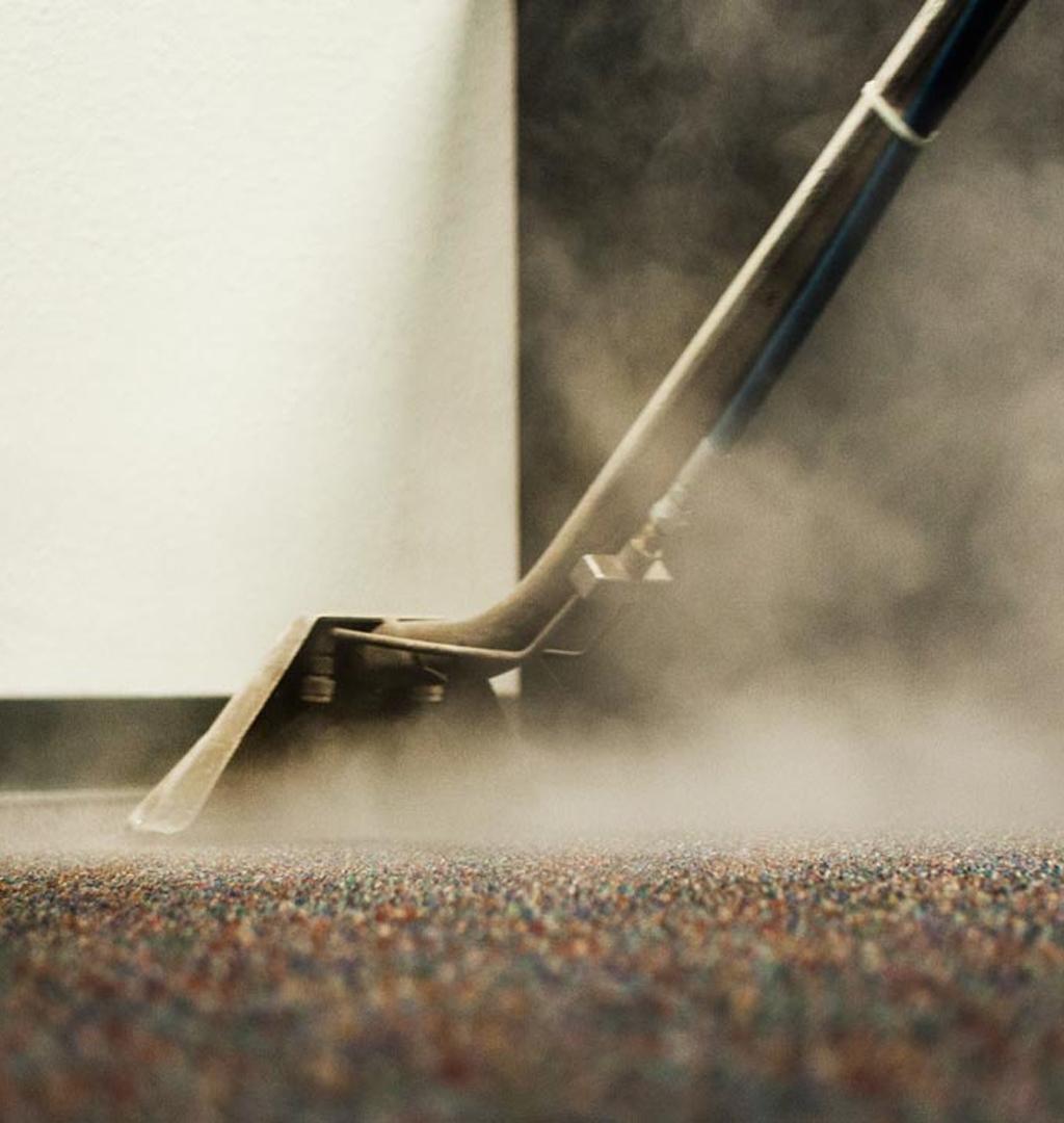 Carpet Cleaning Service│local Surprise Arizona