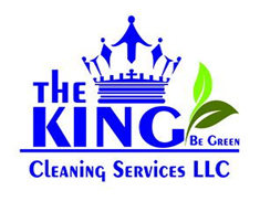 The King Carpet Cleaning │Avondale, Phoenix, Surprise, Goodyear, Buckeye