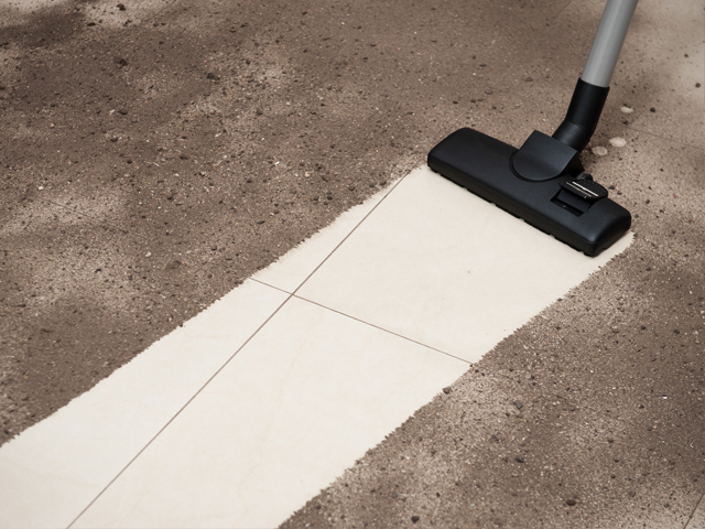 The king carpet cleaning local avondale phoenix surprise goodyear buckeye peoria mobile - Clean tile grout efficiently ...