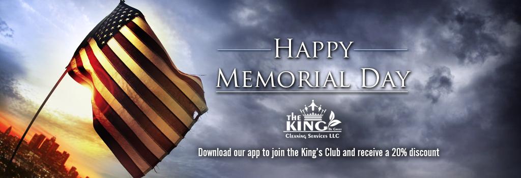 theking_banner_memorial