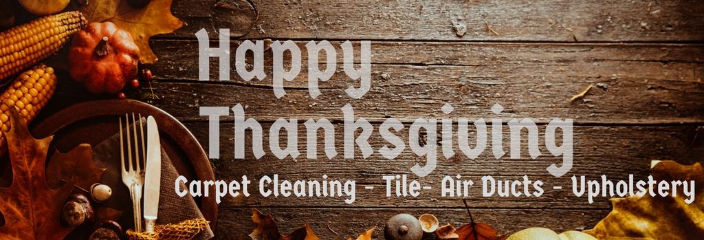 happy-thanksgiving-flyer