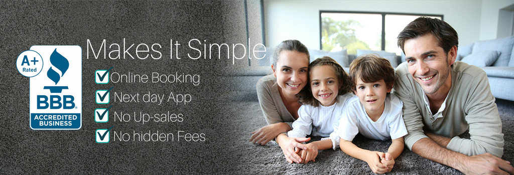 The King │best Carpet Cleaning In Arizona Benefits To Hire